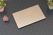 Review ASUS ZenBook 14 UX433F: Laptop 14 inci dengan Bodi Paling Ringkas Saat Ini