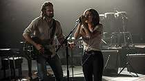 Review Film A Star is Born