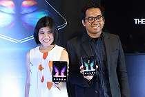 Harga 30 Jutaan Rupiah, Samsung Galaxy Fold Resmi Dijual di Indonesia