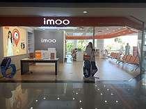 imoo Hadirkan imoo Center dan Service Center di Luar Jakarta
