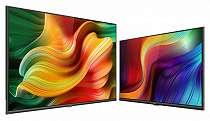 realme Smart TV:  TV Pintar Murah dengan Fitur Chroma Boost dan Dolby Audio