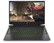 HP Pavilion Gaming 16: Laptop Gaming dengan Layar 16 Inci Pertama dari HP
