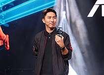 Asus Resmi Luncurkan ZenFone Max Pro M2 di Indonesia