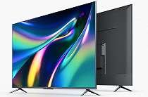 Redmi Smart TV X65: TV Pintar 65 Inci 4K dengan Bezel Super Tipis