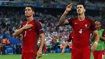 Rahasia Ronaldo Dibongkar Bek Portugal