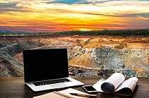 Pengusaha Sepakat Stop Ekspor Nikel Mulai 1 Januari 2020