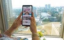 MNC NOW Tawarkan Channel TV Lokal, Film, dan Serial TV Gratis Selamanya
