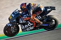 Gunakan Motor Baru, KTM Tunggu Gebrakan Pol Espargaro di MotoGP 2020