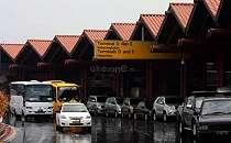 Virus Korona Mengintai, Pengawasan Pelabuhan dan Bandara Indonesia Diperketat