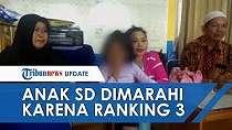 Viral Honorer Jakarta Masuk Got Saat Tes, Sandiaga: Pasti Ada Pertimbangannya