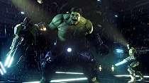Square Enix Akui Marvel   s Avengers Belum Balik Modal