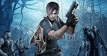 Capcom Ganti Tim Pengembang Resident Evil 4 Remake ke Internal?