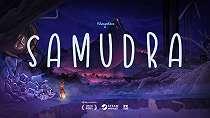 Game Indonesia     SAMUDRA Dirilis Besok!