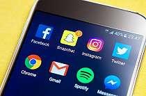 Terkait Video Penganiayaan Jakmania, Kominfo Laporkan 130 URL