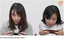 Hasil Penelitian, Ternyata Gamer Cewek Cenderung Masuk IPA