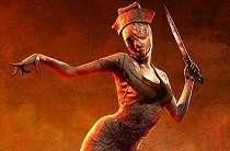 Kabar Silent Hill Makin Menguat, Disebut untuk PlayStation 5