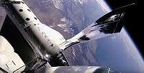 Virgin Galactic Buka Wisata ke Luar Angkasa, Harga Tiketnya Bikin Melongo