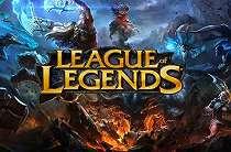 Riot Games Akan Pasarkan League of Legends Langsung, Tanpa Garena?