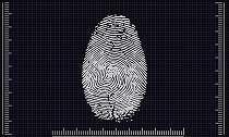 Polisi Ungkap Identitas Pelaku Bom Bunuh Diri Pakai Teknologi Sidik Jari