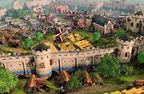 Age of Empires IV Rilis Video Gameplay, Mengagumkan!