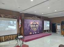 Final PUBG Mobile Ros-In Championship Berlangsung Seru, Ini Juaranya