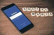Facebook Messenger akan Peringatkan Pengguna Jika adanya Penipuan
