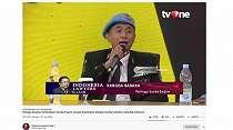 Kaesang Buat Meme Sindir Sunda Empire, Netizen Auto Ngakak