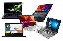 Mulai dari Rp 5 Jutaan, Ini 5 Laptop Murah Lancar Main Valorant