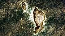 Baru Muncul, Gunung Api Terbesar di Bumi Ditemukan di Hawaii