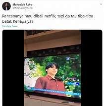 Kok Lolos Editing, Netizen Ungkap Kejanggalan Adegan Sinetron Indonesia Ini