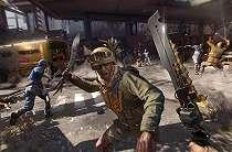 Hampir Rampung, Dying Light 2 Ingin Kejutkan Fans dengan Tanggal Rilisnya