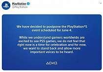 4 Berita Terkini: Acara PlayStation 5 Ditunda dan Hero Baru Mobile Legends