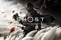 PewDiePie: Ghost of Tsushima Lebih Baik dari The Last of Us Part II