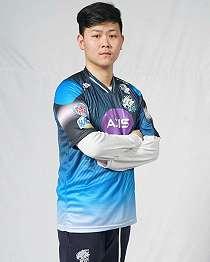 Legends, 6 Pro Player Ini Sudah Berkarir Sejak MPL Indonesia Season 1