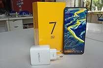 4 Berita Terkini: Spesifikasi Realme 7 Pro, Harga Huawei Mate 40 Series