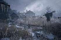 Asyik, Demo Resident Evil Village Hadir Lebih Dulu ke PlayStation
