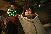 4 Berita Terkini: Trailer Baru Final Fantasy VII Remake Intergrade