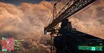 Perilisan Battlefield 2042 Ditunda, Harga Saham EA Ikut Terdampak