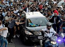 Pernyataan Palsu Perawat Pribadi dalam Investigasi Kematian Diego Maradona