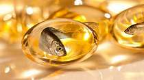 6 Manfaat Minyak Ikan untuk Kucing, Bisa Mengurangi Gatal-Gatal Alergi