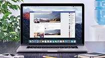 Jangan Tutupi Webcam Macbook, Ini Alasannya