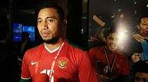 Daftar 10 Pemain yang Paling Banyak Perkuat Timnas Indonesia
