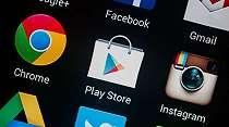 Kian Populer, Among Us Duduki Game Teratas di App Store dan Google Play