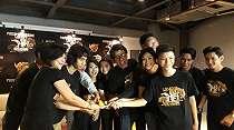 Bangganya Ersa Mayori Kembali Akting di Teater 7 Bidadari