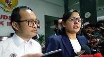 5 Berita Menarik: Jelang Duel Klasik Indonesia vs Malaysia Jadi Perhatian