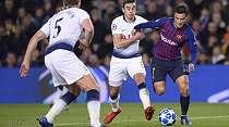 Philippe Coutinho Resmi Berseragam PSG Usai Copa America 2019?