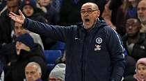 David Luiz Pastikan Pemain Chelsea Tetap Percaya Maurizio Sarri
