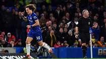 Punya David Luiz, Emery Ingin Tiru Skema Chelsea Jelang Lawan Liverpool