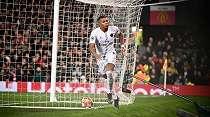 Real Madrid Bidik Kylian Mbappe, Mourinho: Semoga Beruntung