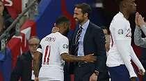 Nasib Southgate Bersama Timnas Inggris Diputuskan Usai Piala Eropa 2020